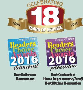 ati-badges-v2b-2016
