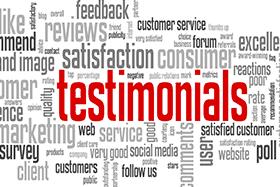 ati-featured-testimonials