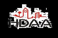 ati-partners-hdaa