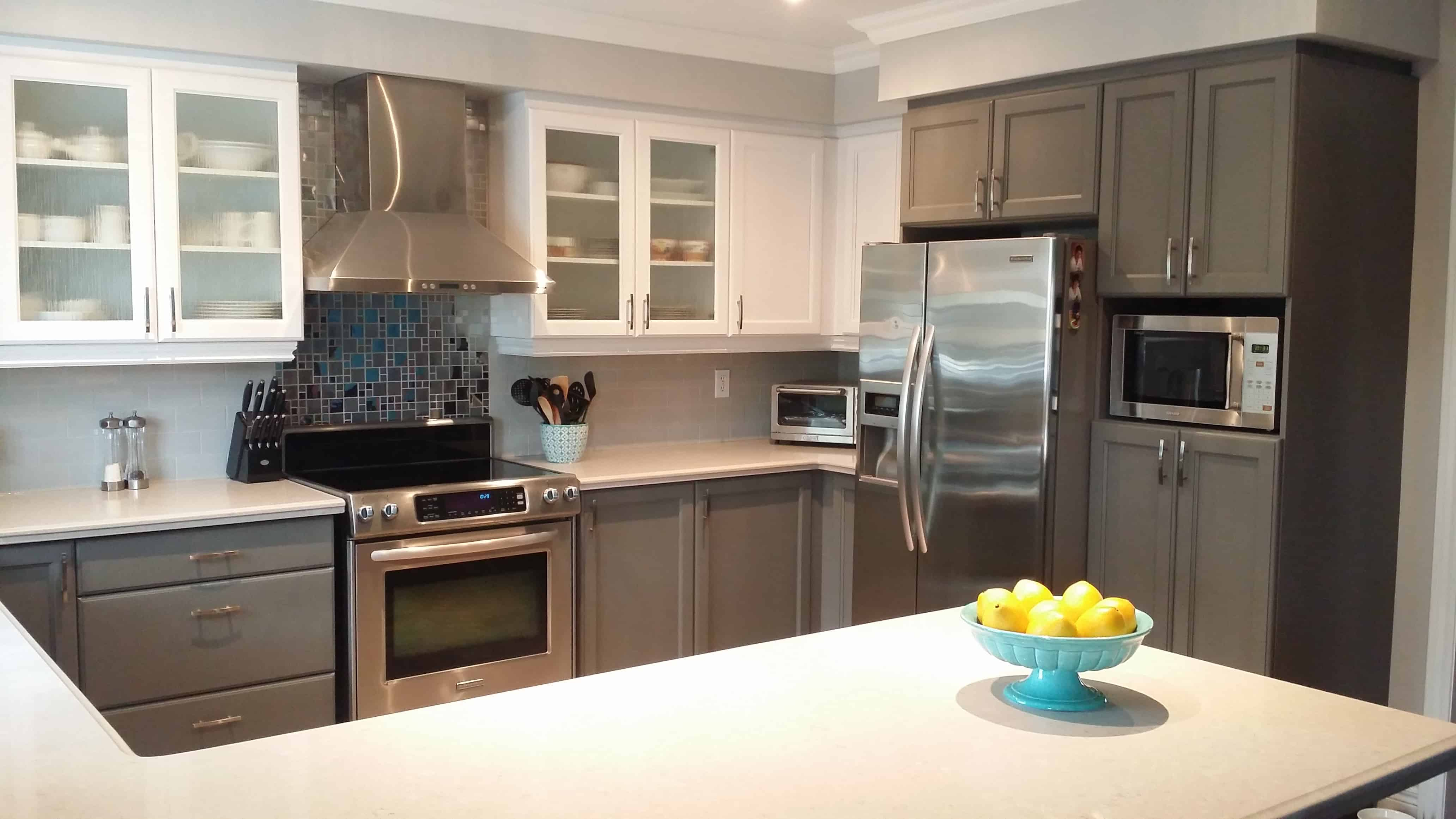 Factors to consider when choosing remodeling your kitchen for Remodeling your kitchen